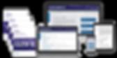 APICS CLTD Learning System