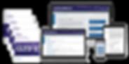 cltd-books-LAPTOP-set-mobile-prc2018.png