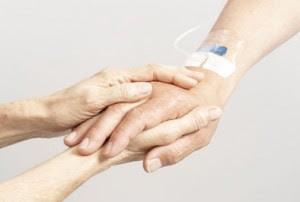 Fisioterapia nos Cuidados Paliativos em Pacientes com Câncer