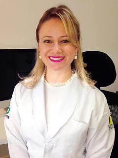 Mirella Dias