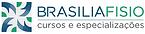 BrasiliaFisio.png