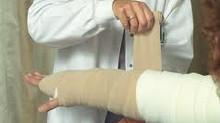 Fisioterapia Complexa Descongestiva no Tratamento do Linfedema
