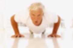 Lesao Nervo Acessorio Exercício