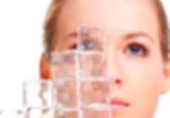 Paralisia Facial Crioterapia