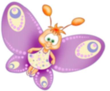 бабочка...jpg