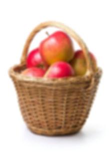 яблоки..jpg