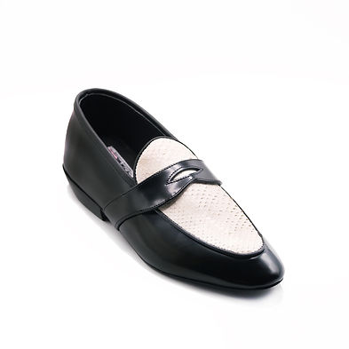 FERRY loafer _0005_Layer 16 small.jpg