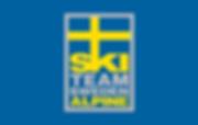 ski team sweden alpine.png