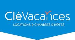 Logo_CléVacances.jpg