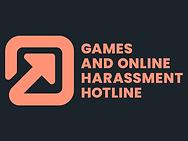 GamesAndOnlineHarassmentHotline.png