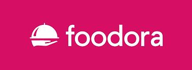 logo_foodora_horizonzal_pink.png
