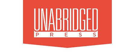 unabridged_press.jpg