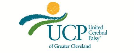 logo_upc.jpg