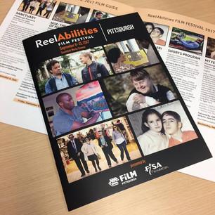 ReelAbilities Film Festival