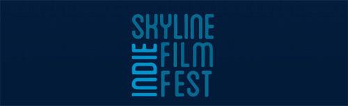 logo_skyline_indie_film_fest.jpg