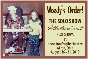 woodys_order_solo_show_sign 01.png
