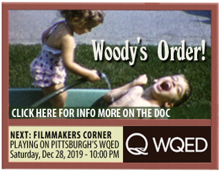 woodys_order_film_sign17.png