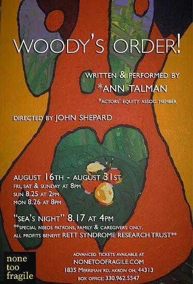 Woodys Order.jpg