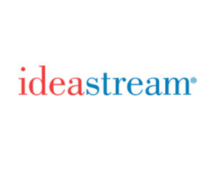 logo_idea_stream.jpg