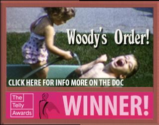 woodys_order_film_sign18.png