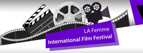 banner_la_femme_international_film_festi