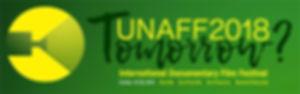 banner_UNAFF2018_logo.jpg