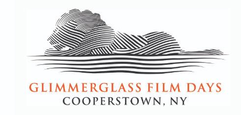 logo_glimmerglass_film_days.jpg