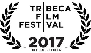 Tribeca Film Festival Laurel