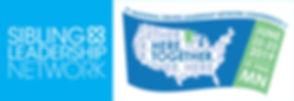 logo_sibling_leadership_network.jpg