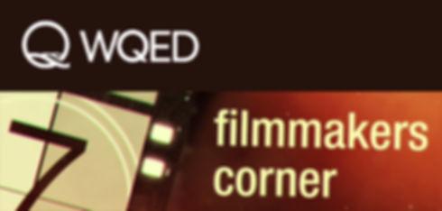 logo_WQED.jpg