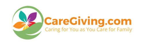 banner_caregiving.com_logo.jpg