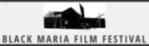 logo_black_maria_film_festival.jpg