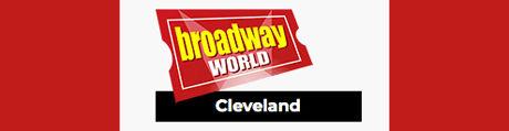 logo_broadway_world_cleveland.jpg