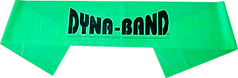 Green Band a.png