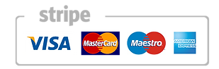 stripe-cc-payments1.png