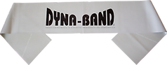 Grey Band a.png