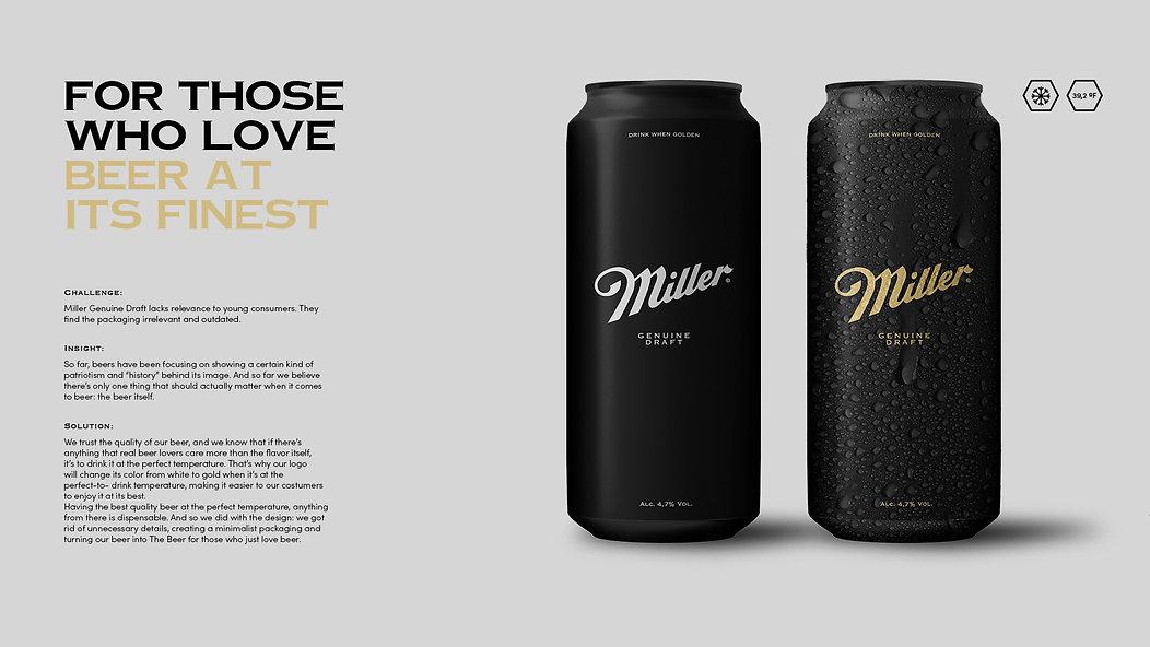 Miller 01.jpg