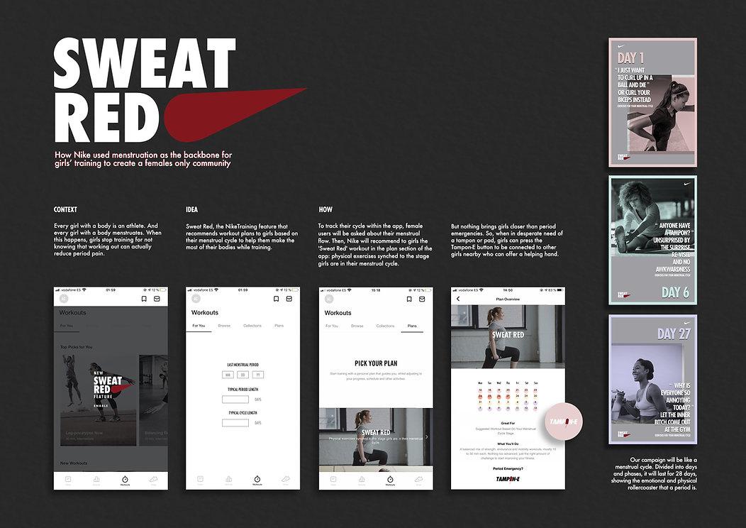 Sweat Red Board.jpg