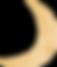 Moon-WaxingCrescent.png