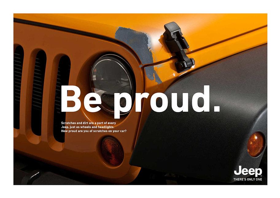 Jeep-Proud.jpg