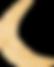 Moon-WaningCrescent.png