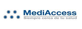 MediAccess, Aseguradora, Seguro de gastos médicos
