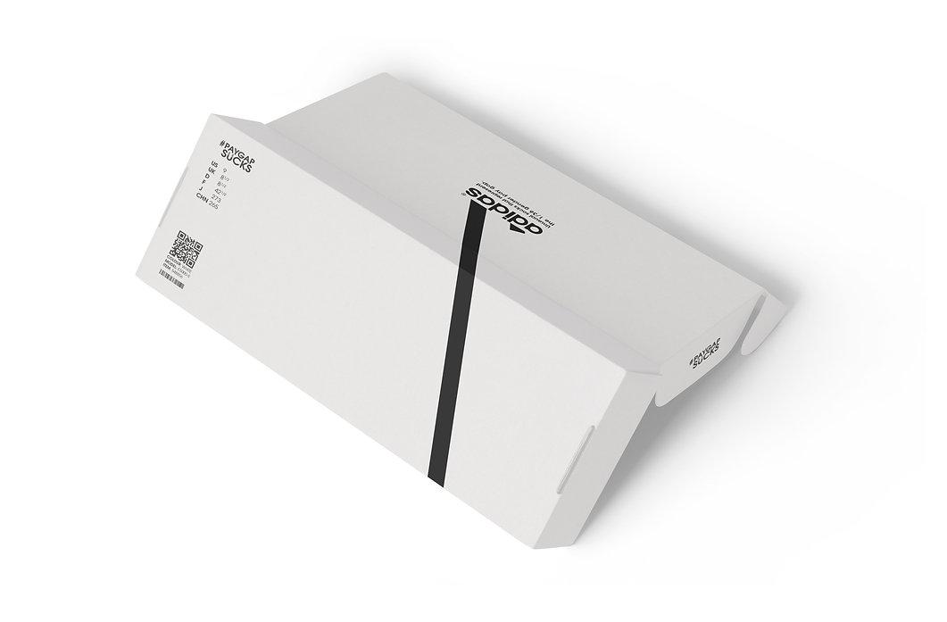 packaging-back.jpg