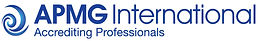 APMG International Logo (1).jpg