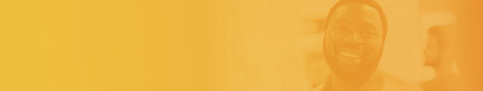 agile scrum banner.jpg