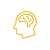 Growth icon.png