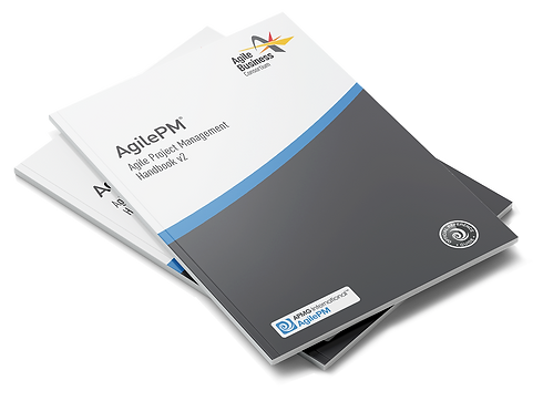agile pm book.png