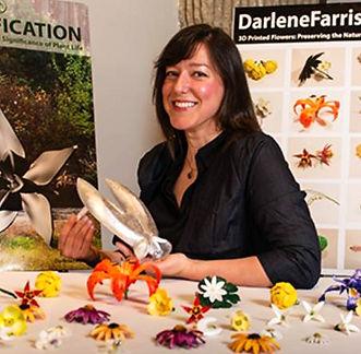 Darlene Farris-LaBar