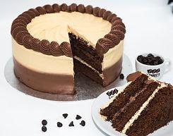 Mocha Cake.jpeg