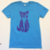 rescuecat_shirt_1024x1024.jpg